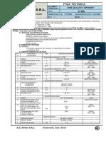 FT. C 320.pdf