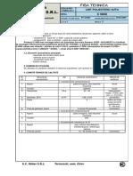 FT. C 5000.pdf