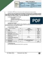 FT. C 5101C.pdf