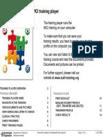 IMCI Training Player Quick Reference.pdf