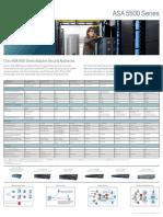 asa_poster_revision_r8.pdf