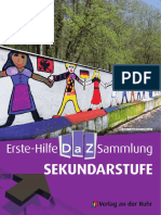 DaZ-Download_SEK.pdf