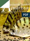 Boletin de la Asociación Española de Acuaristas 18