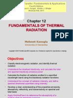 Heat 4e Chap12 Lecture