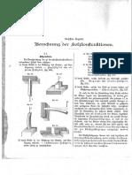 Lemnul în Construcții_Holz im Bau_1900_Volumul 1 - 2.pdf