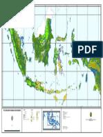 Zona Benih Indonesia.pdf