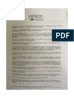 Lettre de licenciement du responsable sécurité de Carrefour proximité-2