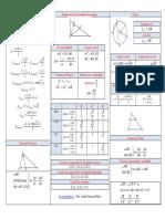 teorie cls. a VIII a update.pdf