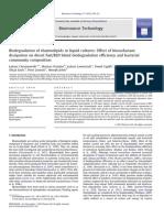 full article _ Biodegradations.pdf