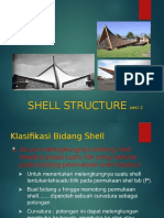 9. Shell Structure 2