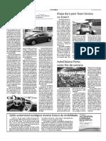 Edição de 01 de Outubro 2015