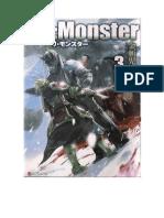Re Monster Volume 03 (Até o 122) (1)