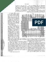 Lemnul în Construcții_Holz im Bau_1900_Volumul 1 - 3.pdf