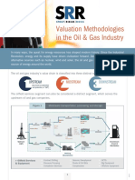 valuation-methodologies-oil-gas-industry.pdf