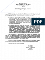 DO-12-2014-Requiring-the-BIR-Importer-Clearance-Certificate-for-Importer-Accreditation.pdf