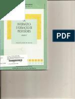 Form Prof 20001