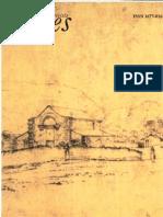 Revista Fontes.pdf