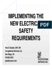 Electrical safety requirement in construction site.pdf