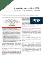 PresentacionServicioSocialMedia Fujitsu v1-2