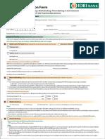 Netbanking IDBI.pdf