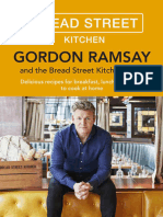 gordon ramsay cooking book
