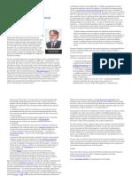 IMPRIMIR - ConJur - Breve ranking de decisões que (mais) fragilizaram o Direito em 2016