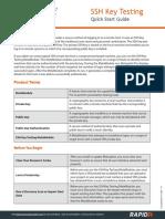 ssh-key-testing-qsg.pdf