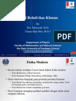 01 Teori Relativitas Khusus.pdf