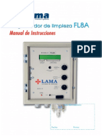 es_manual_fl8a.pdf