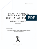 ZAnt 61_129-139_D.Grbic.pdf