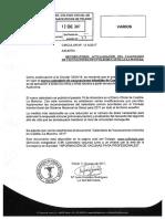 Vacunas Calendario Nuevo CLM