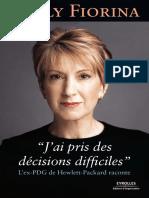 décisions difficiles.pdf