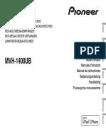 radio coche1.pdf