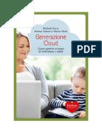 Scarica Il Libro Generazione Cloud Di Michele Facci PDF