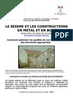 5._Le_seisme_et_les_constructions_en_metal_et_en_bois.pdf