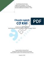 6614 Chuyen Nganh Co Khi f129c4f439