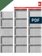 HS_Premium_Rates.pdf