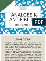 Analgesik-Antipiretik.pptx