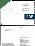Souto (1993).pdf