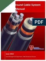 tnbugcable-system-design-manual-gi-crossing.pdf