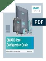 Ident_Configuration_Guide_12_2016.pdf
