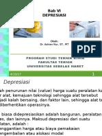 06 Depresiasi.pptx