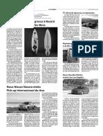 Edição de 26 de Novembro 2015