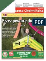 Gazeta Chełmińska nr 17