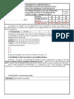 CFS_Aeronáutica-2012_Matemática.pdf