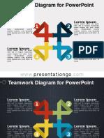 2-0093-Teamwork2-Diagram-PGo-4_3