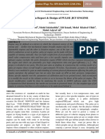 An_Investigation_Report_and_Design_of_PU (1).pdf