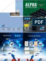 Alpha-HDPE-Pipes.pdf