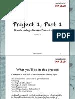 DIY Club Project 1 Part 14 v03