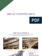 Pfc Hangar